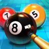 Pool Ball Saga