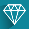 Magic of Crystals - the Best App to Explore Gemstones, Jewels, and Gems from Around the World and Discover their Beauty and Purpose