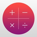 Numerical: The Calculator Without Equal icon