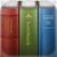 コトバンク - 国語辞典・英和和英辞書・百科事典・用語集を横断検索