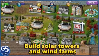 Screenshot #3 for Build-a-lot 4: Power Source (Full)