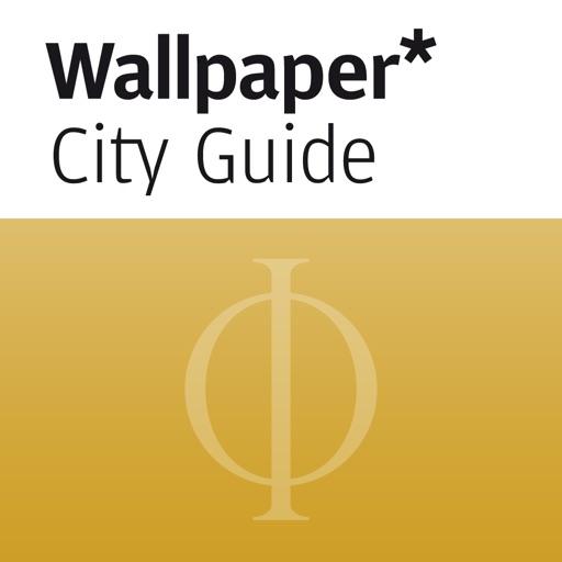 Beijing: Wallpaper* City Guide