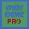 Real Spirit Radar Pro