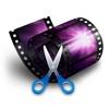 Video Splitter Pro avi splitter movie video