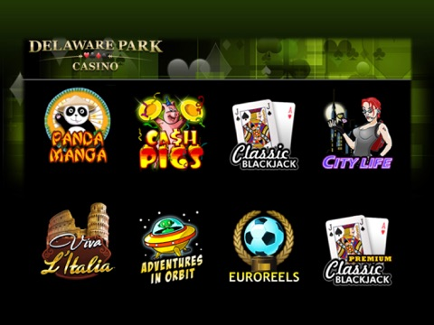 Orbital online casino blackjack casino cruise key west