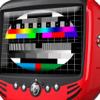 IP TV - IP Streaming Player