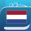 Dutch Dictionary & Thesaurus with English Translations