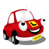 Australia Driver Knowledge Test Questions - Practice for your first L Learner Licence Exam - All Australian States & NSW RTA Authority