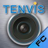 Tenvis FC - mobile ip camera surveillance studio