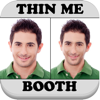 Thin Me Booth