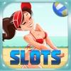``` 2k15 ``` Summer Rush Slots Machine: Party Bikini Free Slots Mania