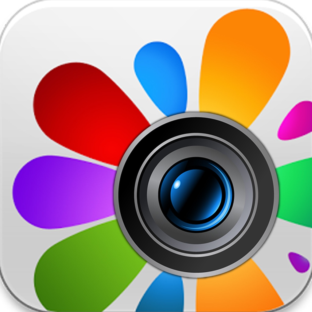 SaferKid App Rating for Parents :: Pixlr Express - Photo Editing and
