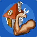HomeRepair icon