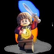 LEGO® Хоббит™