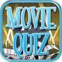Movie Trivia and Quiz - Test your Film IQ via Movie Guessing Game!