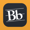 Blackboard Mobile Learn™