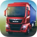 TruckSimulation 16