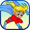 Unendlichen Break The Glass Ceiling - Hero Jumping Überleben Craze (Free)