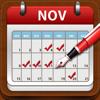 Countdown -Clock Timer Counter,Calendar Hotmail,Gmail,Outlook Reminder