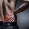 Back Pain Relief - Exercise for Low Back Pain and Neck Pain