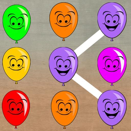 BalloonBashBalloon iOS App