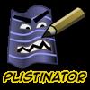 Plistinator