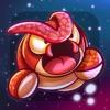 Celleste: Bug Planets