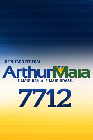 Arthur Maia 7712 screenshot 1