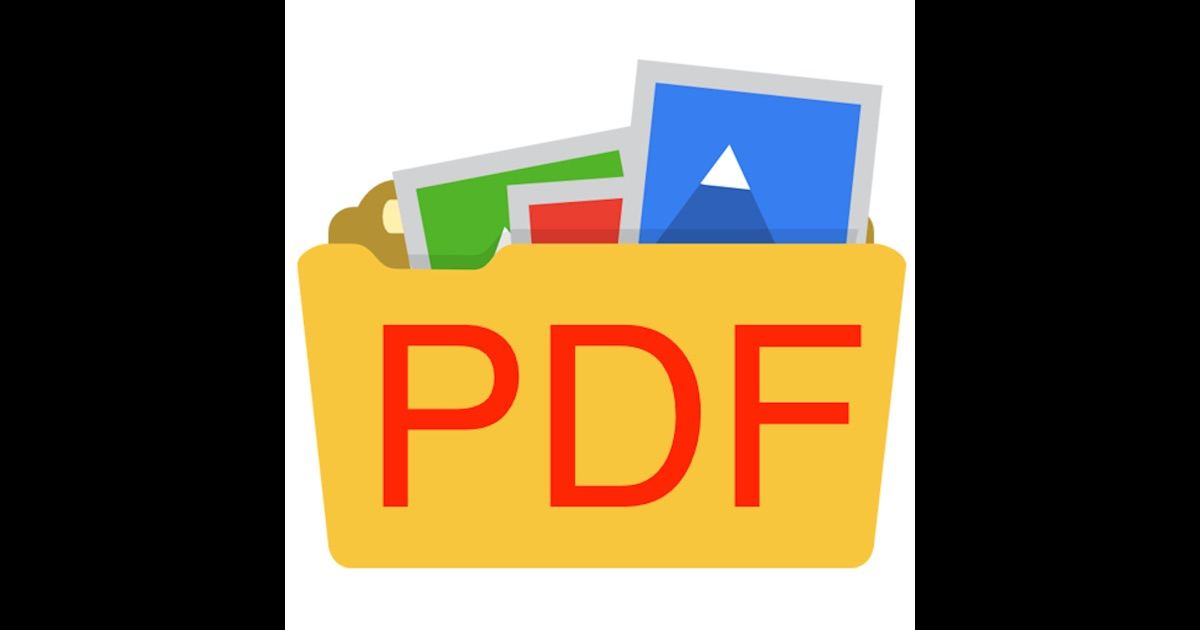 how to put 3 pdfs into one document mac
