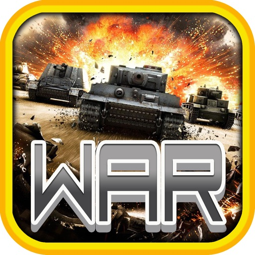 Annihilation War Fun Camp & Modern Roulette House of Casino Pro iOS App
