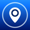 Dubai Offline Map + City Guide Navigator, Attractions and Transports