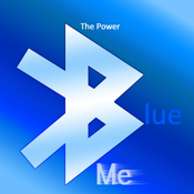 BlueMe icon