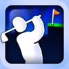 Super Stickman Golf