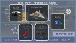 Lightning Assault screenshot 2