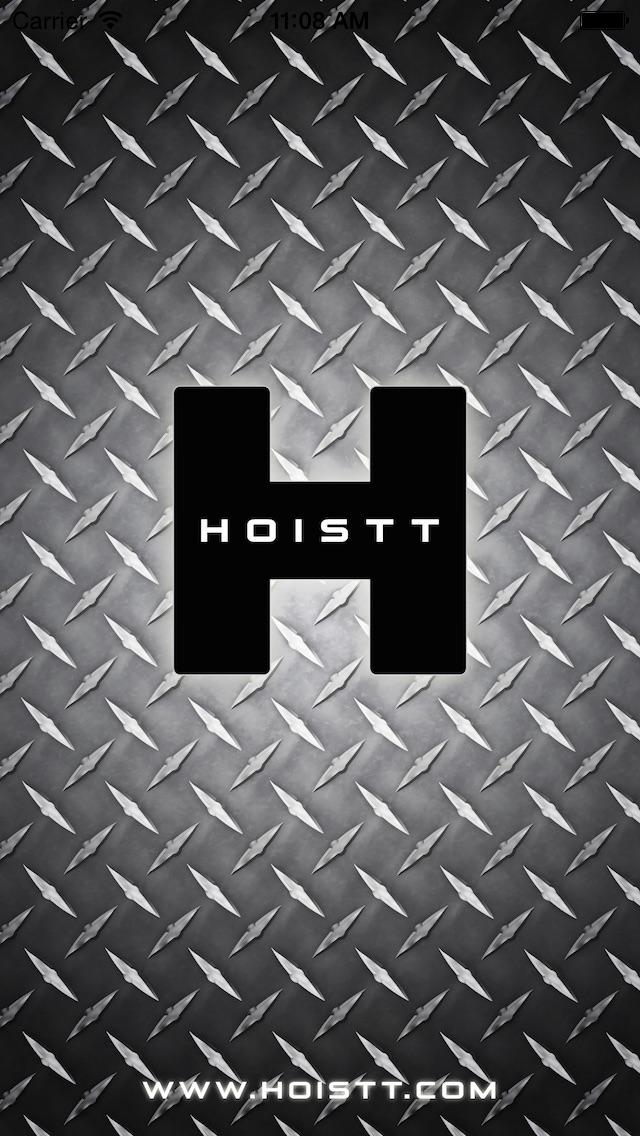 download Hoistt apps 1