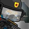 A Mega Rescue - 士兵,坦克,戰爭,戰役和軍隊遊戲