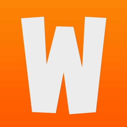Wildlandia iOS App