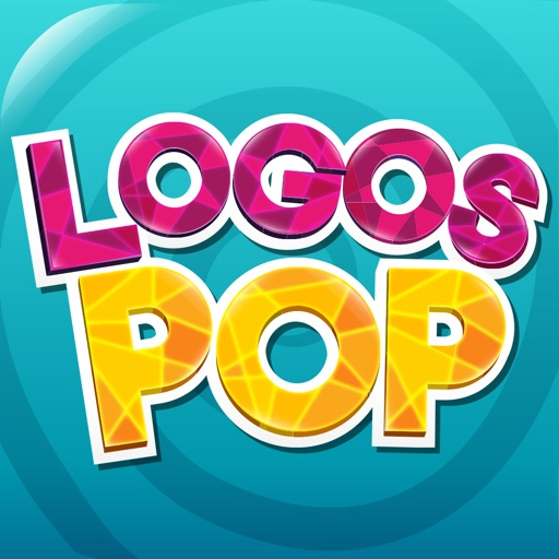 logos pop quiz game guess the puzzle whats that brand