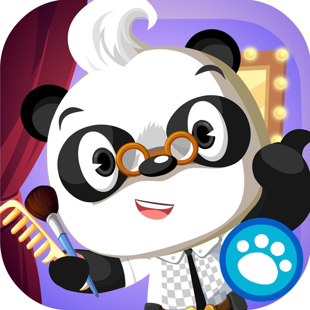 首发特惠限时6.6折,机会不容错过 是时候释放你内心深处的造型师了!在我们倾力打造的Dr. Panda美容沙龙里(适合2岁以上),你将作为时尚造型师在11款各具特色的迷你游戏中为可爱的小动物客人们完成指甲彩绘、项链定制和时尚造型等等创意设计。 你可以充分发挥想象力,通过面部荧光彩绘、搭配领结与时髦的太阳镜、喷涂刮胡膏等迷你游戏把小动物客人们打扮的漂亮时尚,幽默搞笑或是疯狂朋克,一切你说了算!同时还有洗脸和剪指甲等与日常生活息息相关的迷你游戏,帮助养成良好的个人卫生习惯。 游戏特色: -11款充满趣味的迷你