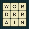 WordBrain for iPhone