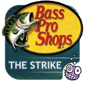 Bass Pro Shops The Strike Pro Angler Hack Coins  (Android/iOS) proof