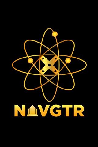 NAVGTR Award Junky screenshot 1