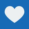 Instaboost  - Sofort gefällt mir und Follower auf Instagram Instakey Edition