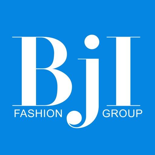 MyMarket - BJI Fashion Group