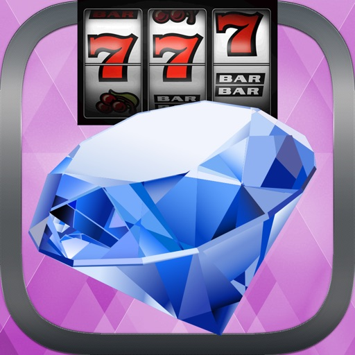 ``` 2015 ```` AAAA Aabbaut Blue Diamond- Spin and Win Blast with Slots, Black Jack, Roulette and Secret Prize Wheel Fireworks Bonus Spins! iOS App