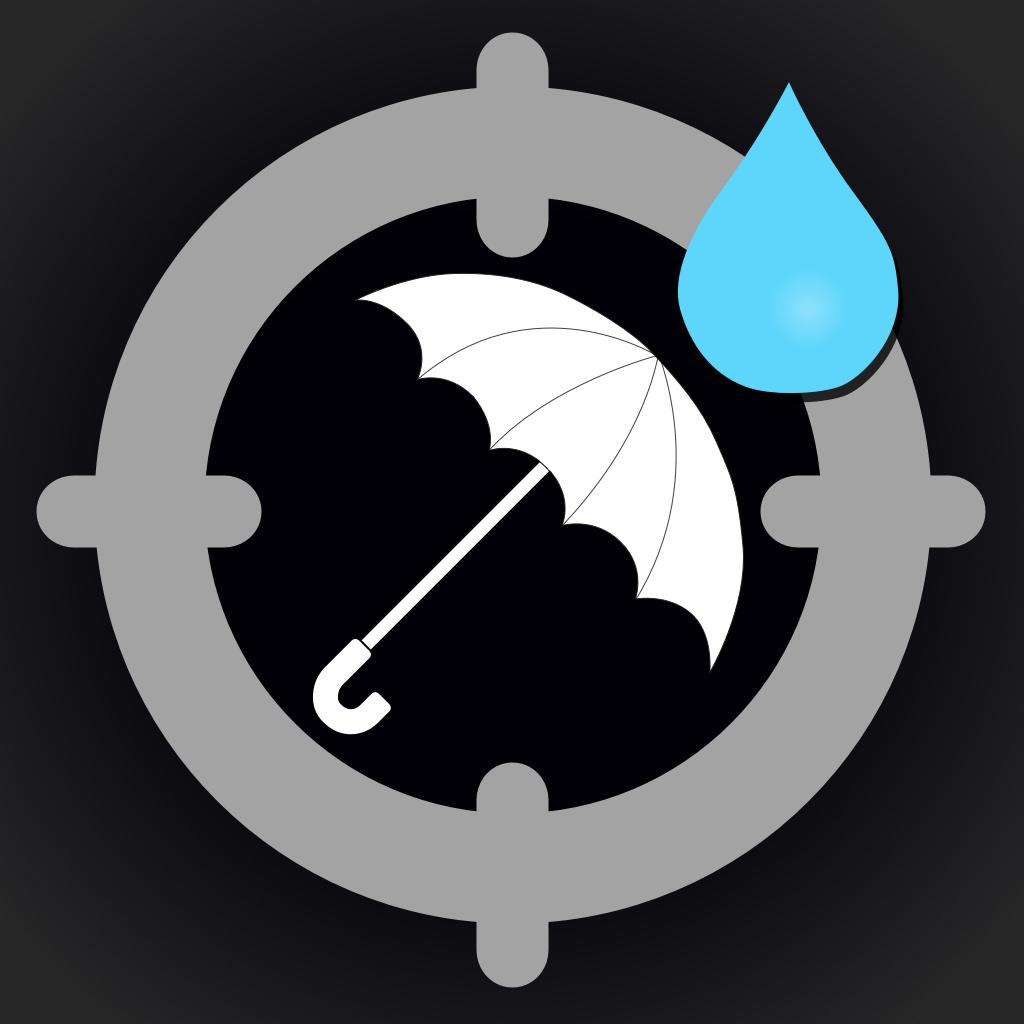 RainAware