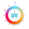 UV - Ultraviolet app for iPhone/iPad