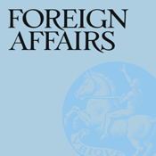 Foreign Affairs app review