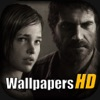 Wallpapers for The Last of Us HD Free