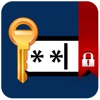 aMemoryJog パスワードマネージャー&デジタルボルト - パスワード、ファイル、写真やメモ向けの安全なストレージ暗号化ソリューションです。